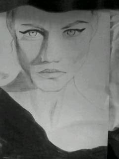 Tumblr - My Artwork