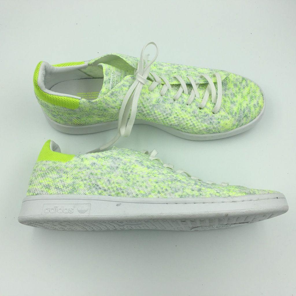 adidas stan smith pk sizing