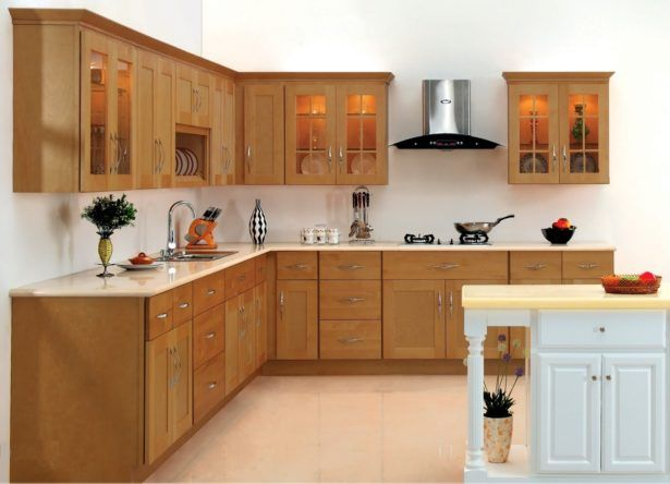 Cabinet How To Design Kitchen Cabinets Online Software ...
