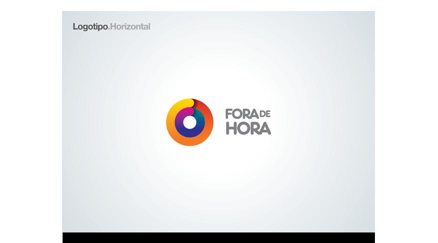 http://agenciagenia.com.br