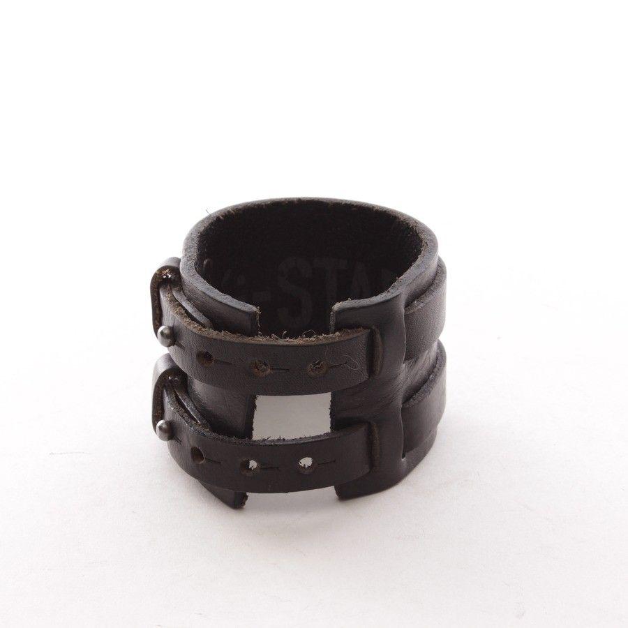 g star armband
