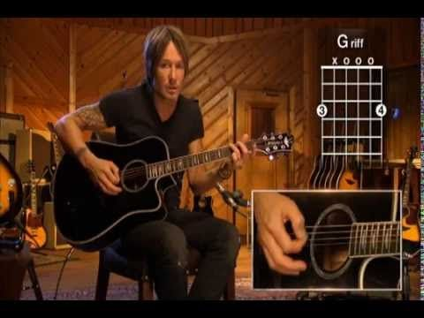 Lesson 12 Squeeze Box - YouTube | lesson 12 squeeze box Keith Urban ...