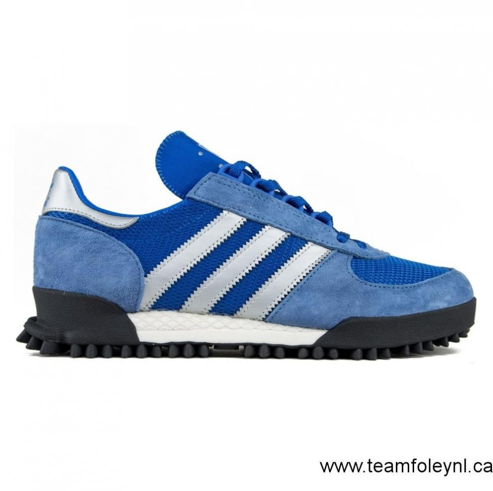 s Adidas Originals Marathon Tr (Trace