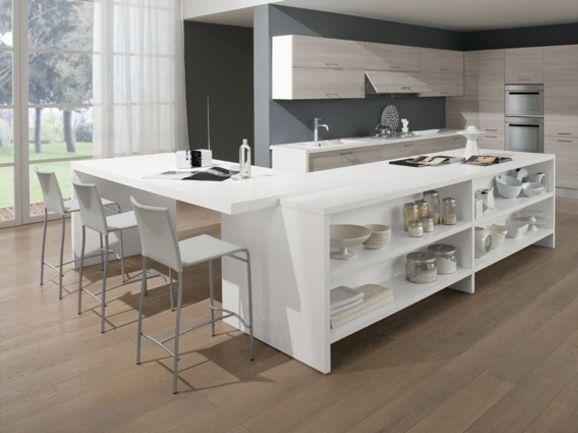 Arredo Cucina Arredamento Cucine Moderne Arredissima Interni Della Cucina Arredamento Sala E Cucina Cucine