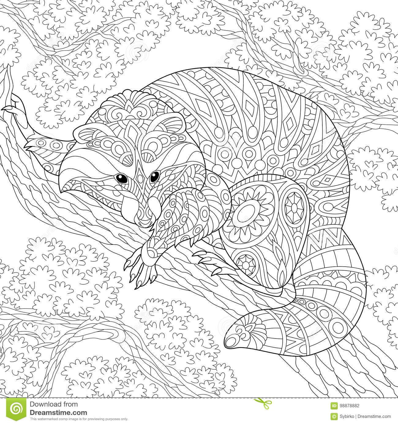 Pin By Linda Thielges On Adult Coloring