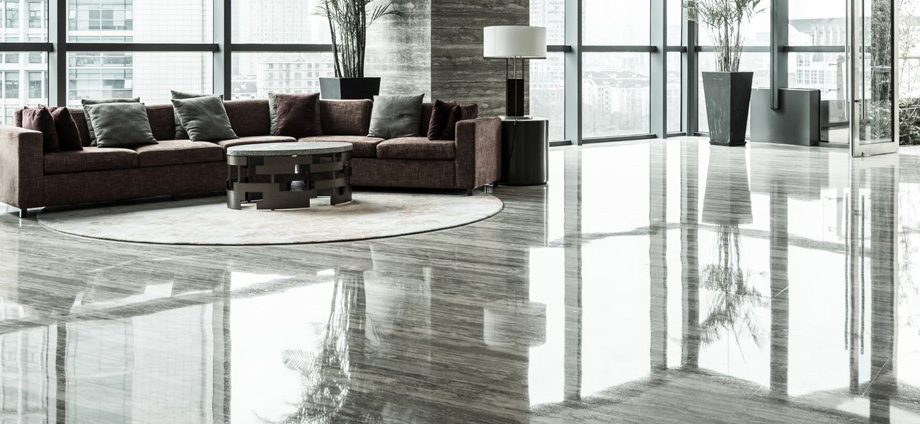 Intercontinental Marble Polishing And Restoration Boca Raton Marble Polishing Marble Restoration Clean Tile
