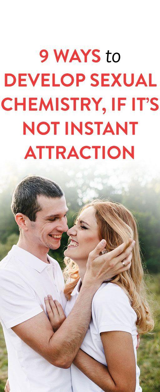 online dating cranbrook bc