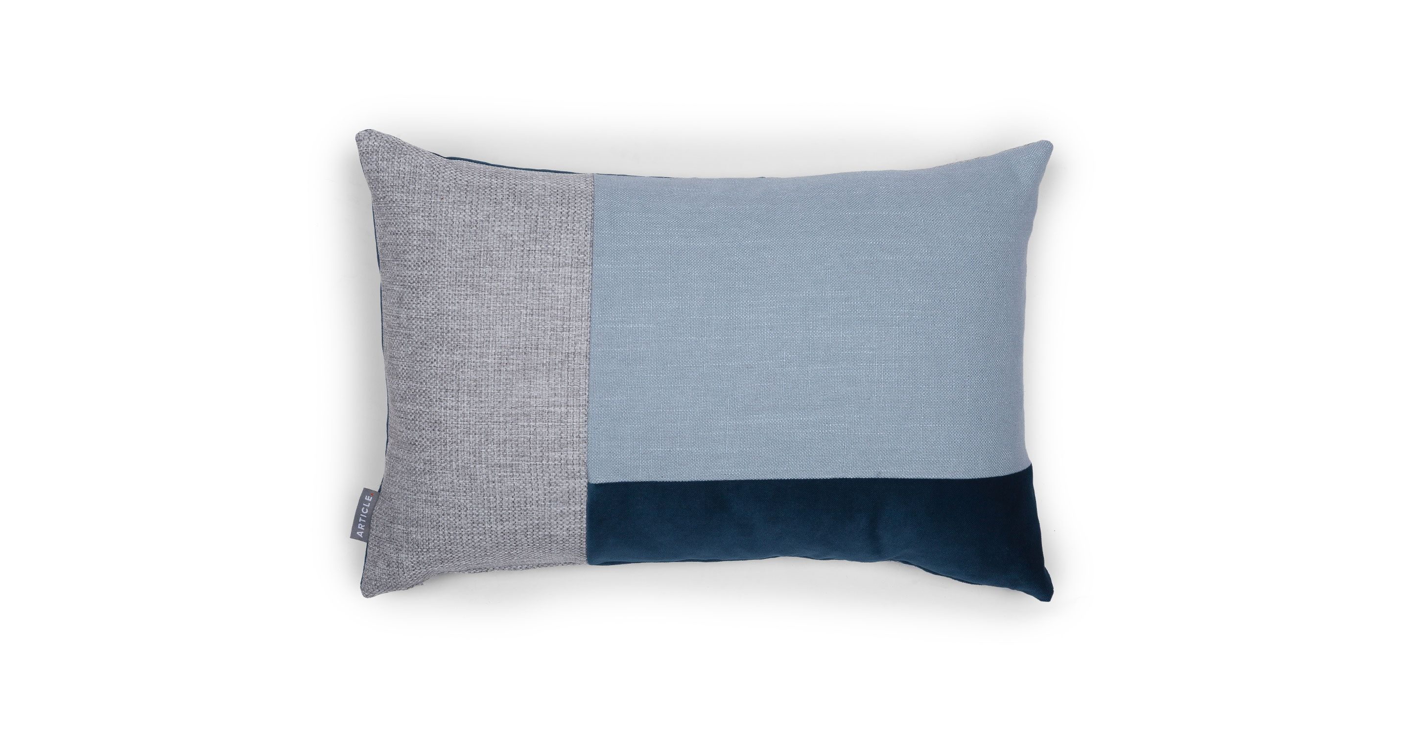 pillows best blue grey with interior design gallery throw cushion decorating pictures and blanket throws pillow sofas for sofa gray
