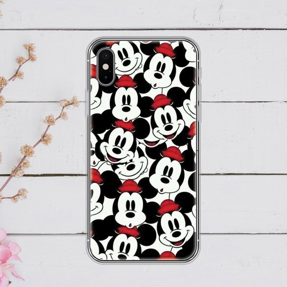 Vintage Iphone 8 Case Iphone Xr Case Iphone Xs Max Case Iphone X