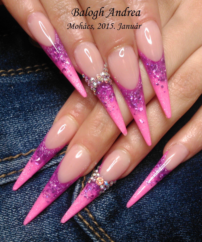 Pin By Mandie Byrd On Nails Design