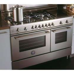 Gas Stoves And Ovens Glem Upright Oven Ml96ggesi2