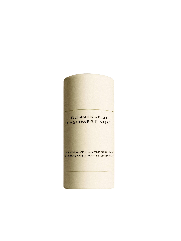 Cashmere Mist Deodorant/Anti-Perspirant, NO COLOR