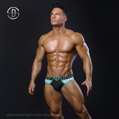 Explore Muscle Men, Ripped Muscle and more!