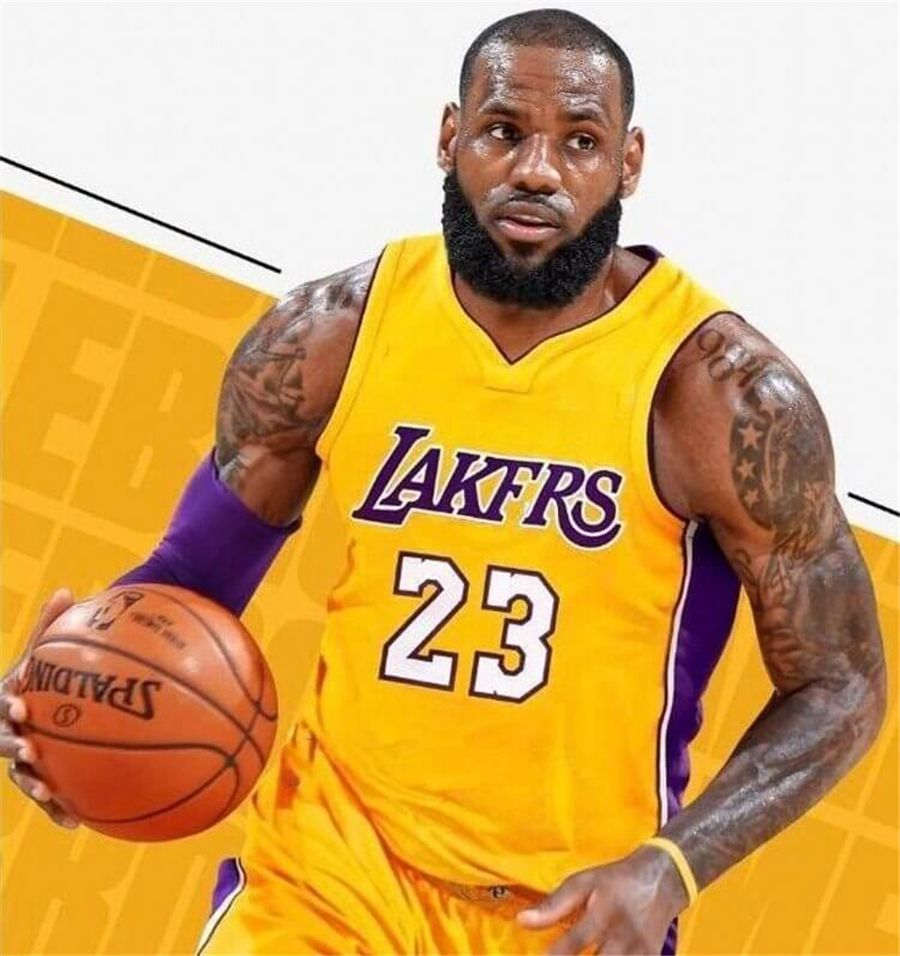 53c3318232ad1 Los Angeles Lakers Shorts LeBron For Sale Showtime Summer League ...