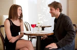 what to ask a guy when you first start dating