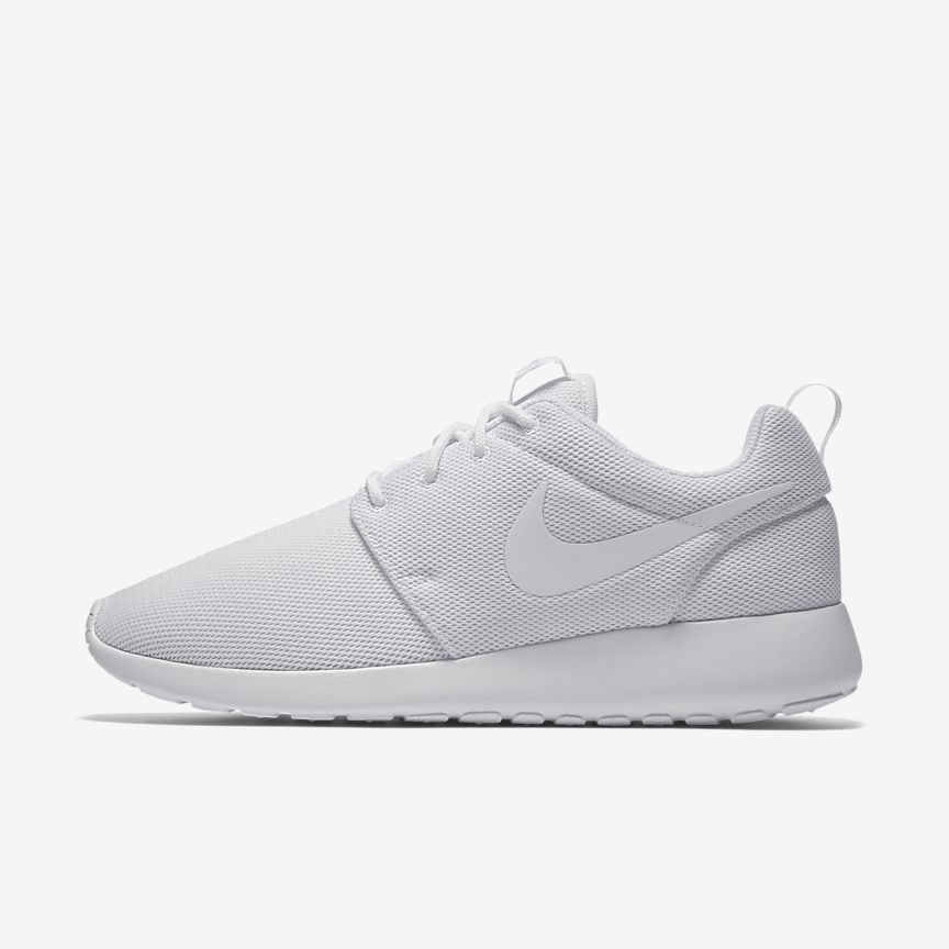 best sneakers 7a701 8de70 Roshe One Women's Shoe | WORKOUT. | Shoes, Roshe one, Nike roshe