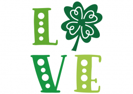 Download Category: 113 Free Saint Patrick's Day SVG files | Cricut ...