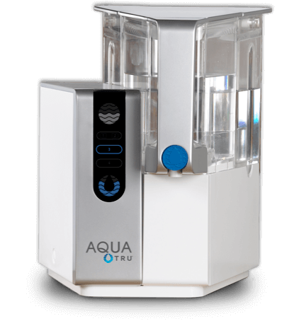 NewOfferSelection in 2020 Countertop water filter