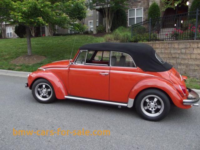 Cars for Sale Near 60110 Beautiful 1971 Classic