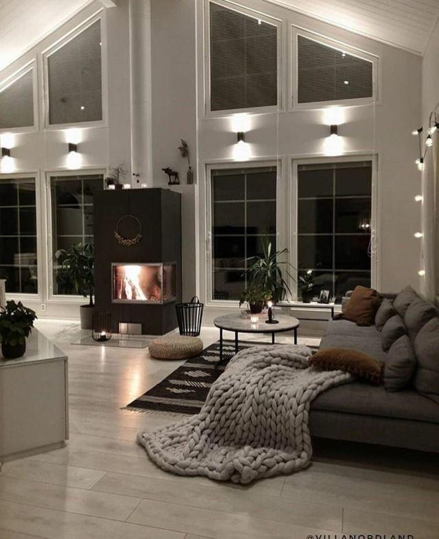 Home Inspiration Shabby Style Dream House Interior Dream House Rooms Home Design Decor