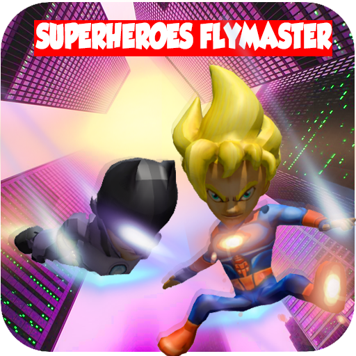 Superheroes New Edition Melhores Jogos Offline No Android Offline Games Free Games For Kids Super Hero Games