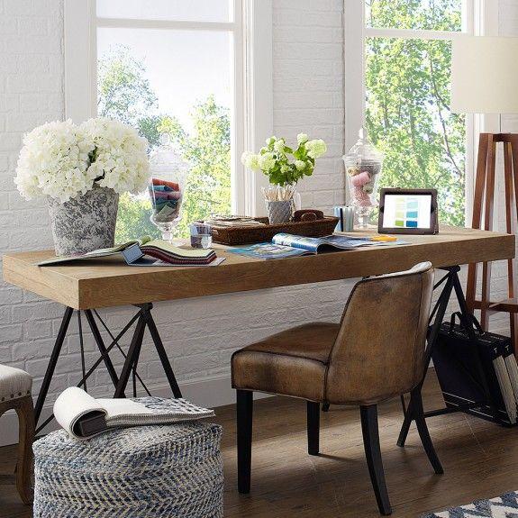 Flamant Colchester Bureau Desk
