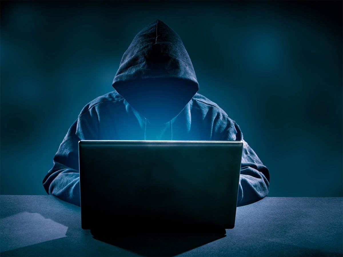 Pin On Computer Hacker Wallpaper anonymous man stairs hat dark