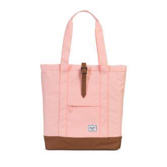 311d288c45 Market ToteMarket Tote · herschel.com · Backpack BagsTote BagsShopping  TotesHerschel ...