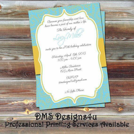 Printable+Milestone+Birthday+Invitation+18th+21st+by