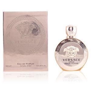 Eros Pour Femme Wishlist Versace Perfume Fragrance