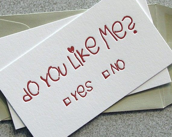 wish things were still this easy – Cute and Funny Valentines Day Cards
