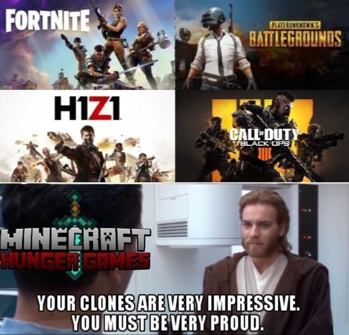 H1z1 Reddit