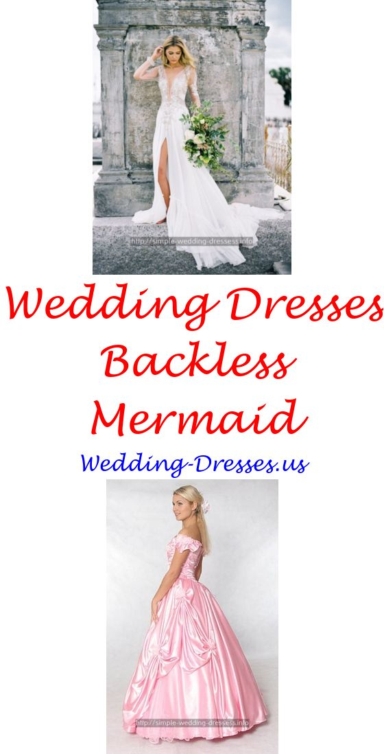 strapless wedding dresses where to buy wedding gowns - wedding ...