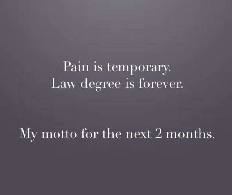 Pin By Anwar Safrudin On Motivation Law Quotes Law Student Quotes Law School Quotes
