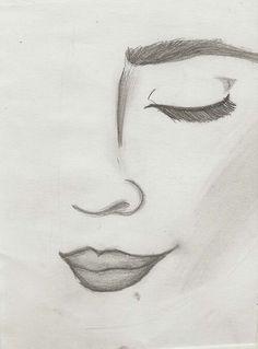 Bildresultat For Easy Sketch Drawing Ideas Pencil Drawings