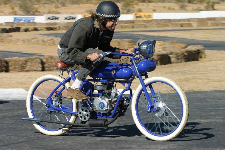 Sat Oct 20th 2012 Grange Motor Circuit Socal Motor