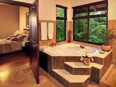 Toilet Bathroom Design With Jacuzzi on bathroom design with sauna, bathroom design with fireplace, bathroom design with whirlpool, bathroom design with double vanity, bathroom design with beach, bathroom design with tv, bathroom design with two sinks, bathroom design waterfall, bathroom design with laundry, bathroom design shower, bathroom design restaurant, bathroom design spa, bathroom design with garage, bathroom design with separate toilet,