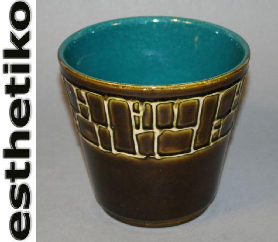 ilkra plant pot
