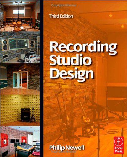 Pin By Jim Records On The Jim Records Recording Studio Design