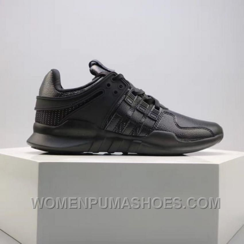 reputable site 9f72b bc762 httpwww.womenpumashoes.comadidas-eqt-undefeated-