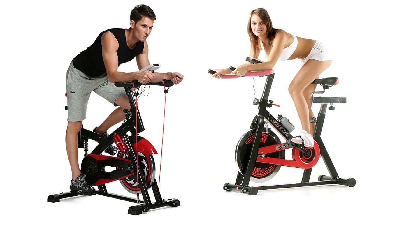 Best Indoor Cycling Bike Reviews Indoor Cycling Bike Indoor