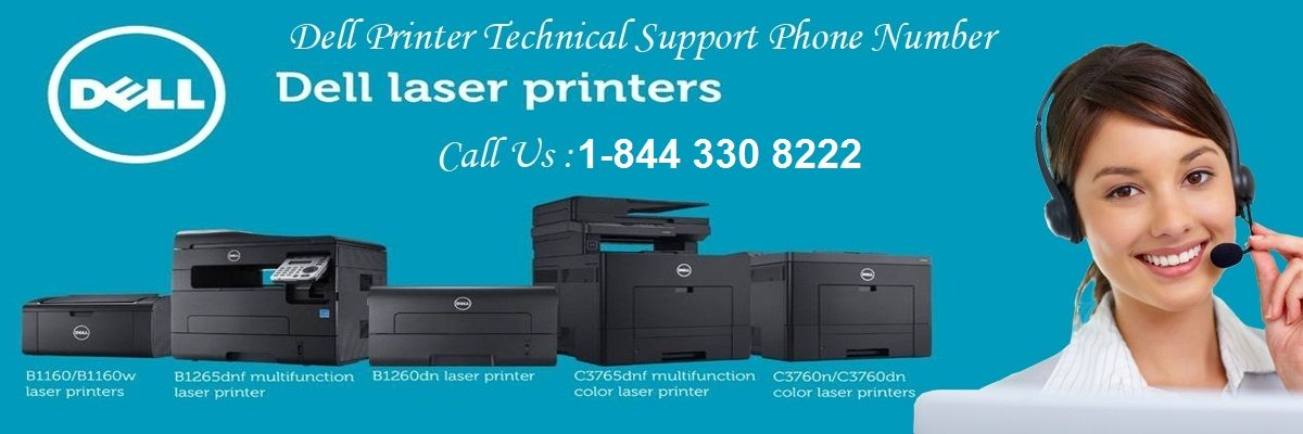 Remote Technical Support For Dell Computer Dell Printer Support Phone Number Toll Free 1 844 330 8222 We Are Very Maste Phone Numbers Printer Dell Products