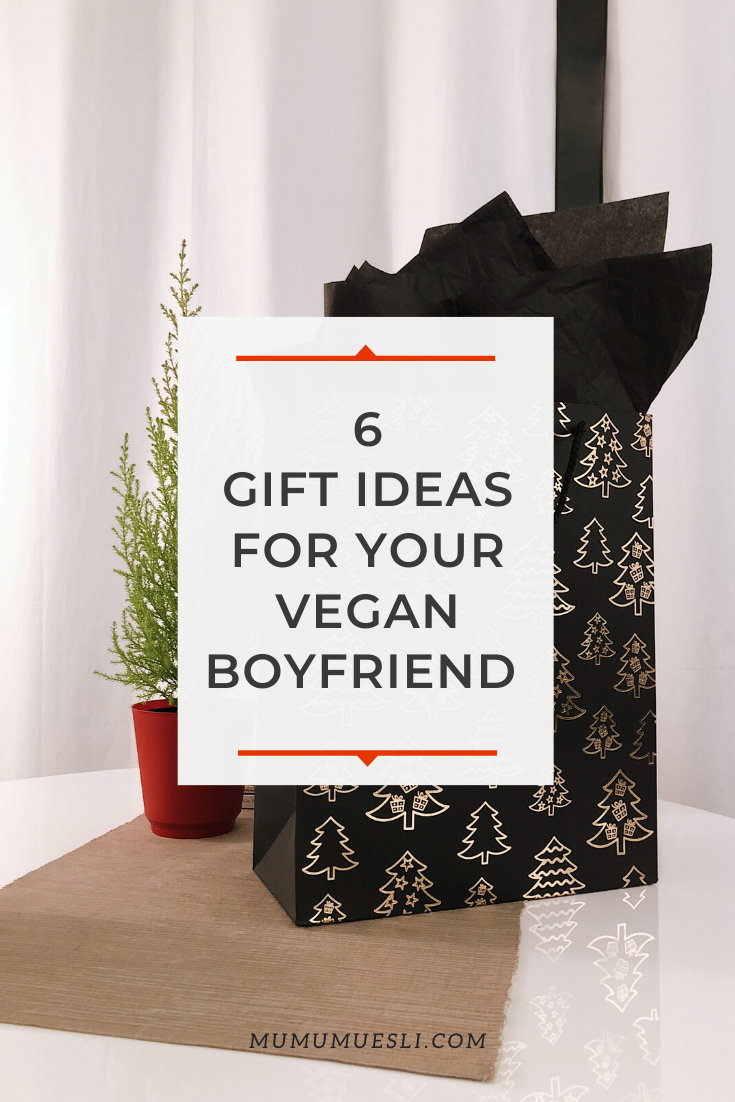 Diy Vegan Gift Baskets Your Holiday Inspiration Vegan Gifts Creative Gifts For Boyfriend Vegan Gift Basket