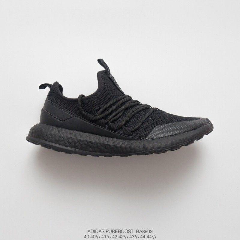 335f9b303be  85.07 Adidas Busenitz Pureboost Mens Shoes
