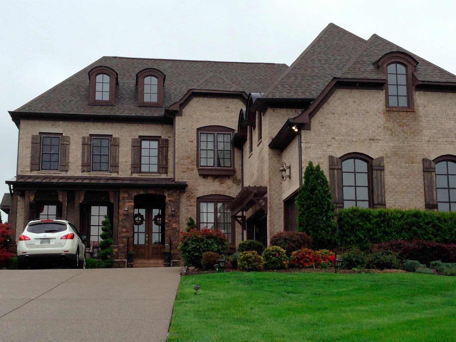 Jpg 1600 1200 House Shutter Colors Nice