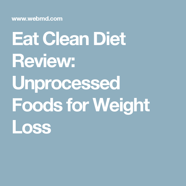 Boxing Fat Loss Diet
