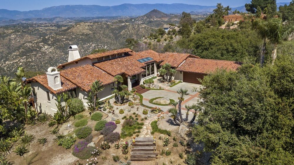 California real estate updates escondido ca 92026 check
