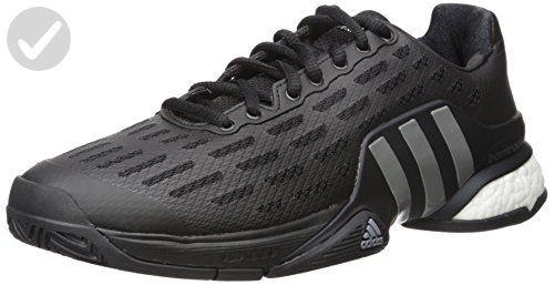 Adidas, Tennis shoes, Adidas women