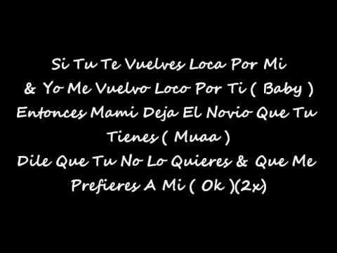 Arcangel 2012 Me Prefieres A Mi Letra Original Reggaeton Romantic 2012 Reggaeton My Favorite Music The Originals
