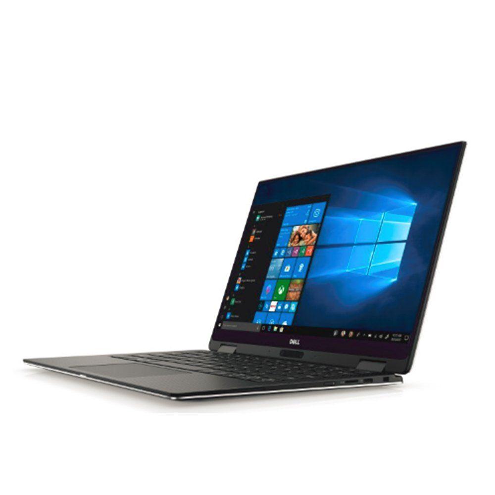 Dell Xps 13 9365 13 3 2 In 1 Laptop Fhd Touchscreen 7th Gen Intel Core I7 7y75 8gb Ram 256gb Ssd Windows 10 Home Looking For Dell Xps 13 Intel Core Laptop